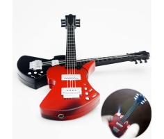 Bật Lửa Guitar