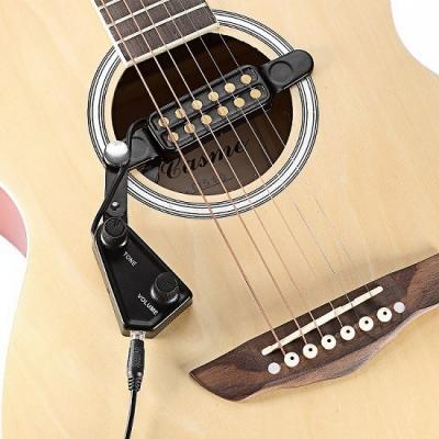 Pickup Guitar