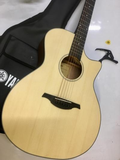 Đàn Guitar Acoustic Takla