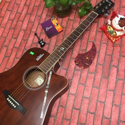Đàn Guitar Rosen G12CR