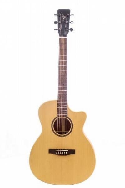Guitar Thuận AT-01