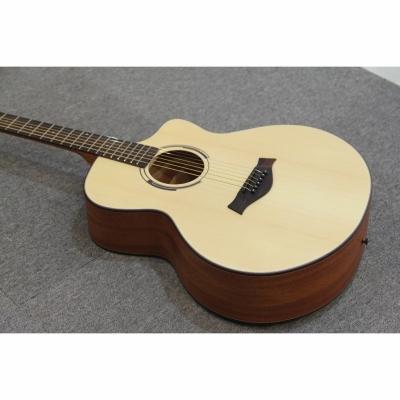 Đàn Guitar Acoustic Takla M320