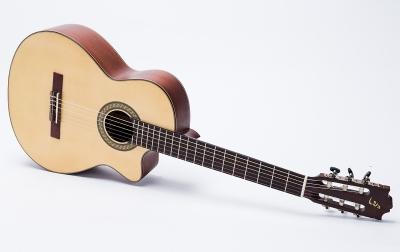 Đàn Guitar Classic C250J