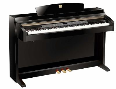ĐÀN PIANO CLP-300
