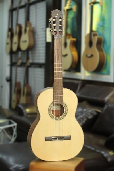 Đàn Guitar Classic C350