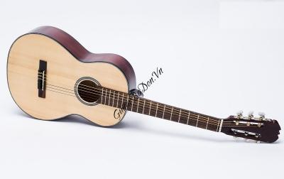 Đàn Guitar Classic Ba Đờn VE-70-C