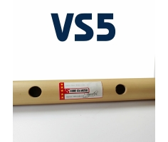 Sáo Dizi Việt Nam VS5