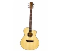 Bao Đàn Guitar Báo Cờ Mỹ