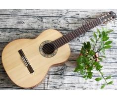 Guitar Ân C30