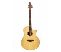 Guitar Trần THD-15