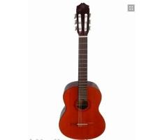 Đàn guitar classic G130