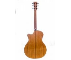 Guitar Thuận AT-04C