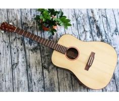 Guitar Ân D30