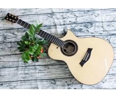 Guitar Ân A12C