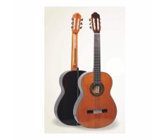 Đàn Guitar Classic Valote Mini