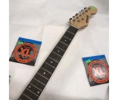 Đàn Guitar Điện
