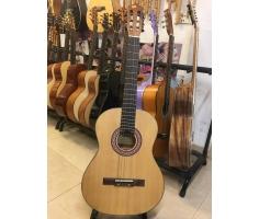 Đàn Guitar Classic