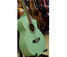 Đàn Guitar Acoustic Fenix