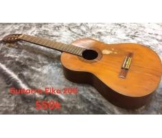 Đàn Guitarra Eiko 200