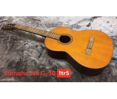 Đàn Yamaha No.G-50