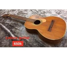 Đàn Lalace Guitar