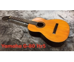 Đàn Yamaha G-80