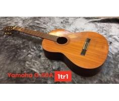 Đàn Yamaha G-50A