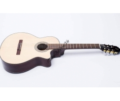 Đàn Guitar Classic Ba Đờn C170J - C170