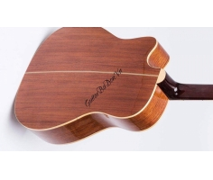 Đàn Guitar Acoustic J260