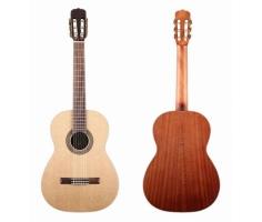 Đàn Guitar Classic Diana C-17S