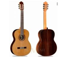 Đàn Guitar Classic Famosa FC 25C