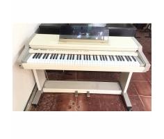 Đàn Piano Điện Kawai EP55