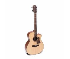 Đàn Guitar Classic Ba Đờn T350