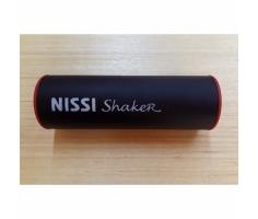 TRỐNG SHAKER NISSI D15