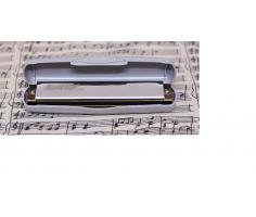 Kèn Harmonica Tremolo Easttop T2401