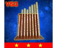 Bộ Sáo Ngang VS3