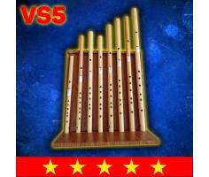 Bộ Sáo Ngang VS5
