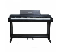 Đàn Piano Điện Yamaha CLP-200