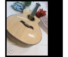 Đàn Acoustic gỗ Điệp AC260