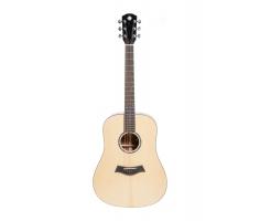 Đàn Guitar Plus F5 Premium D