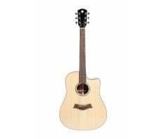 Đàn Guitar Plus F5 Premium DC