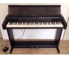 Đàn Piano CPS-720