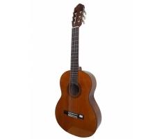 Đàn Guitar Classic Mini