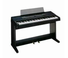 Đàn Piano Điện Yamaha CVP - 8