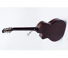 Đàn Guitar Classic Ba Đờn VE70C