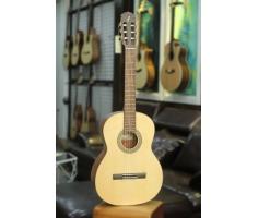 Đàn Guitar Classic Ba Đờn C350 - C350J
