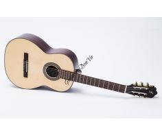 Đàn Guitar Classic Ba Đờn C150