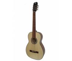 Đàn Guitar Classic Cho Trẻ Em