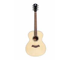 Đàn Guitar Plus F5 Premium A