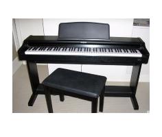 Đàn Điện Piano PX111